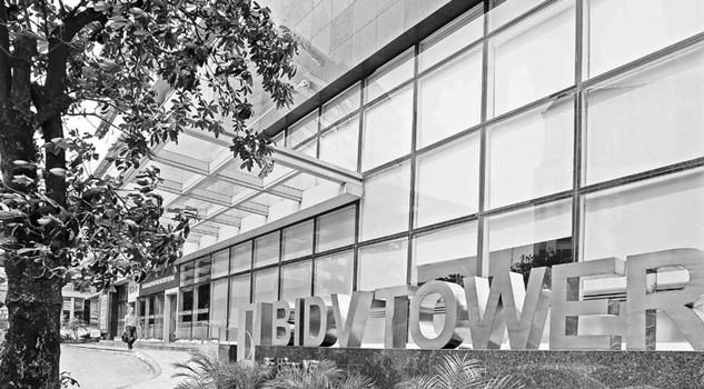 Cơ quan điều tra xác định, Phòng Giao dịch Quang Minh - BIDV Tây Hà Nội đã phát hành Thư bảo lãnh thanh toán và cho vay vượt giá trị tài sản bảo đảm