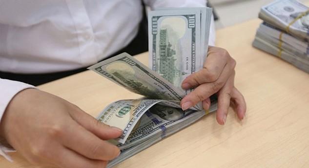 Năm 2015, kiều hối về Việt Nam đạt 12,25 tỷ USD, đứng thứ 11 thế giới và đứng thứ ba trong khu vực
