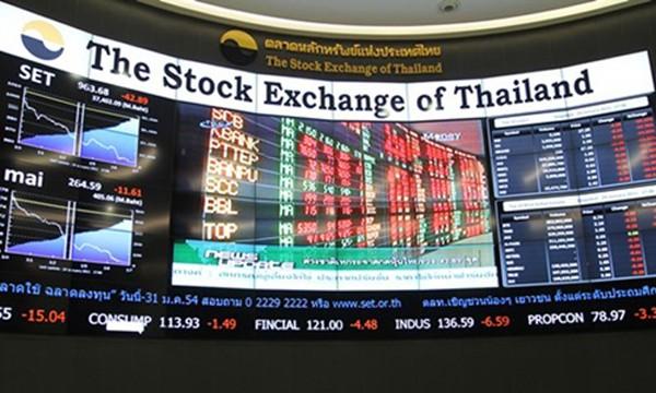 Thái Lan sẽ thúc đẩy start-up phát triển mạnh bằng cách lập sàn chứng khoán cho đối tượng này.