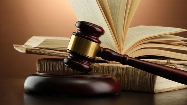 Quy định tại Khoản 1 Điều 4 của Dự thảo Luật Đấu giá tài sản có thể dẫn đến cách hiểu không thống nhất về mức chênh lệch của bước giá. Ảnh: NC st