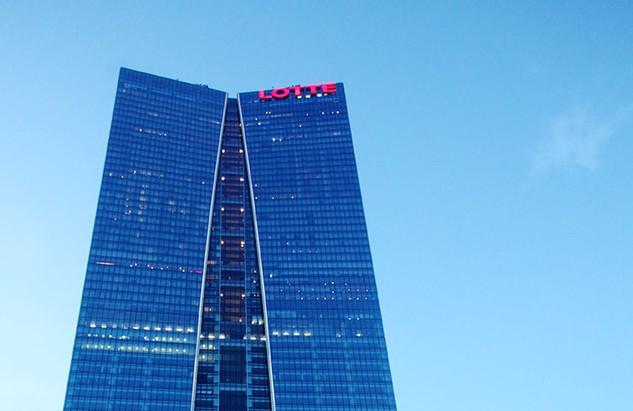 LOTTE cam kết hỗ trợ khởi nghiệp tại Việt Nam hơn 1 triệu USD