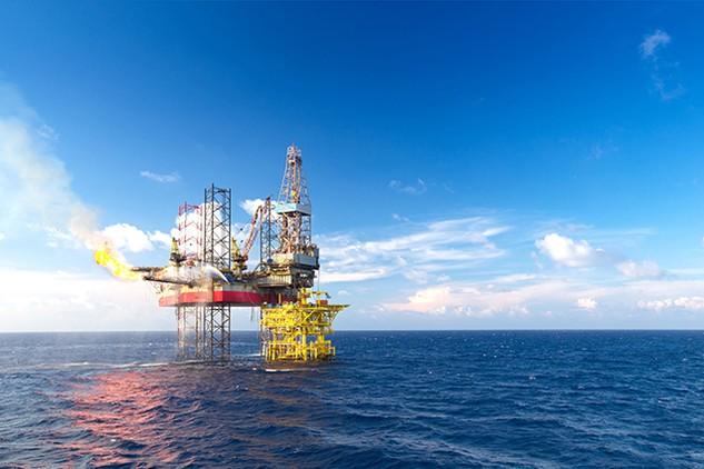6 doanh nghiệp dầu khí được vinh danh doanh nghiệp vì người lao động