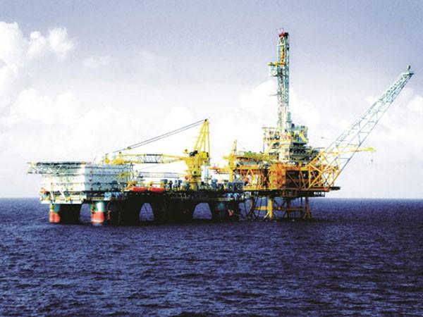 Lợi nhuận của PV Drilling trong quý III xuống mức thấp nhất 10 năm kể từ khi niêm yết trên HOSE.