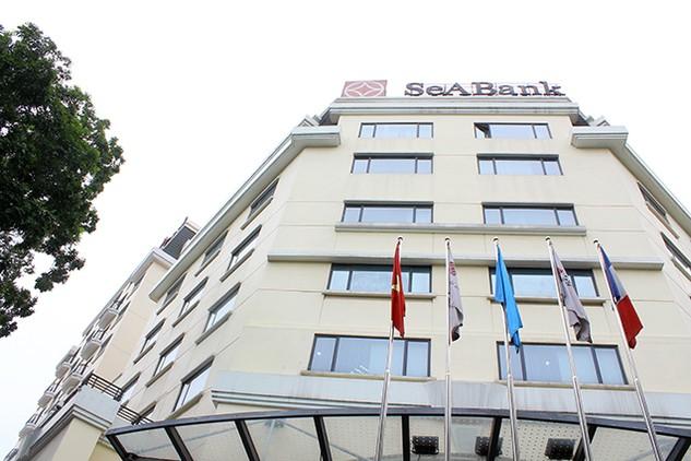 Vụ cựu Chủ tịch Vina Megastar lừa đảo Seabank lại thêm một lần hoãn phiên tòa