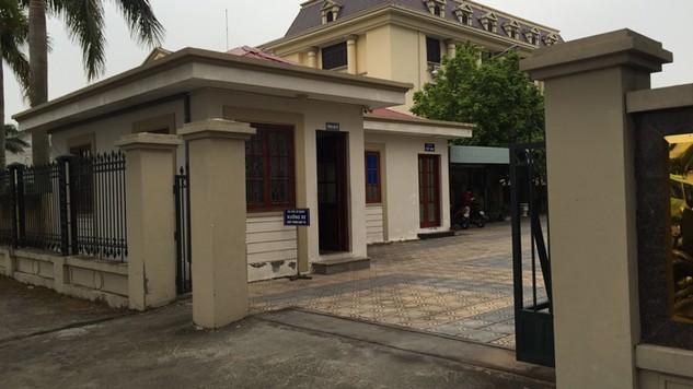 Nhà thầu phản ánh, Viện Kiểm sát nhân dân TP. Hải Phòng - bên mời thầu liên tục né tránh việc bán HSMT cho nhà thầu