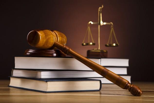 Luật Đấu giá tài sản nghiêm cấm tổ chức đấu giá tài sản tiết lộ thông tin về người đăng ký tham gia đấu giá. Ảnh: Mai Quân st