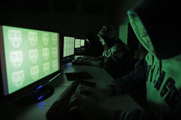 Mạng thông tin chung giữa Bộ Quốc phòng Nhật Bản và Các lực lượng Phòng vệ nước này bị tin tặc tấn công vào tháng 9. Ảnh minh họa:Reuters.