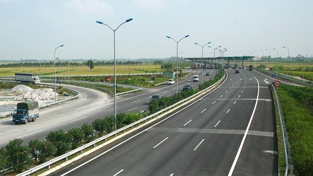 Những dự án PPP giao thông được triển khai trong thời gian qua còn nhiều tồn tại. Ảnh: Nhã Chi