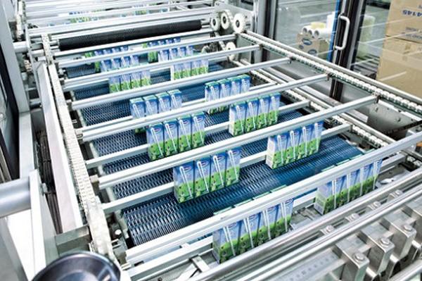 Tập đoàn đồ uống của tỷ phú Thái Lan dự kiến chi ra hơn 2.800 tỷ đồng, tương đương hơn 120 triệu USD để nâng sở hữu tại Vinamilk lên trên 15%.