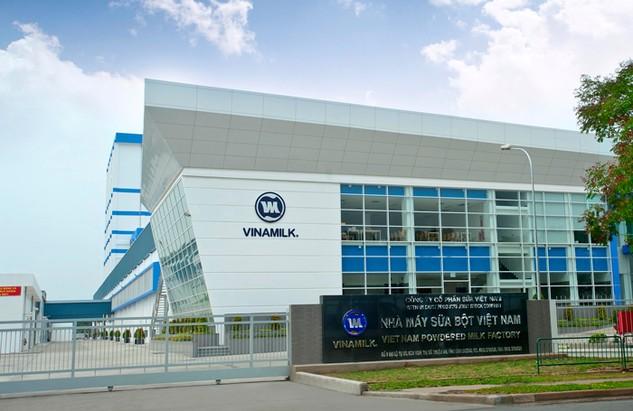 Chỉ bán được 60% số lượng CP chào bán, thương vụ bán vốn của SCIC tại Vinamilk bị cho là chưa thành công