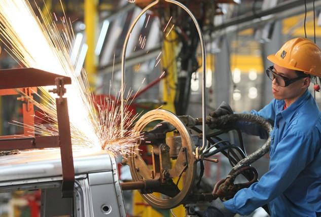 Doanh nghiệp sẽ tiếp tục cải thiện nâng cao năng lực cạnh tranh để chủ động hội nhập với nền kinh tế quốc tê