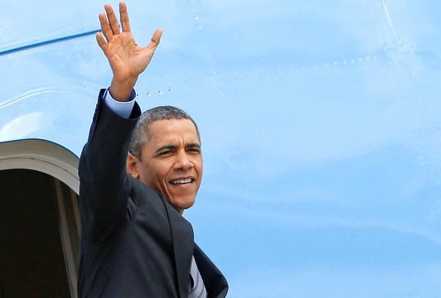 Tổng thống Mỹ Obama sẽ nói gì trong bài phát biểu chia tay
