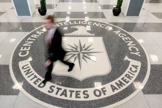 Các cơ quan tình báo của Mỹ sẽ cung cấp cho Tổng thống Barack Obama kết quả điều tra nghi vấn Nga can thiệp bầu cử vào hôm nay. (Ảnh minh họa: Reuters)