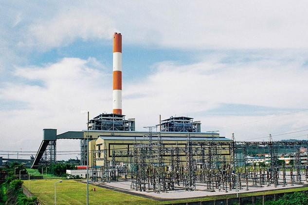 Yêu cầu bảo vệ môi trường tại dự án nhiệt điện
