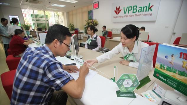 Ngay sau khi định hướng trở thành ngân hàng bán lẻ, VPBank đã có sự chuẩn bị tích cực, đầu tư cả về chiều rộng và chiều sâu vào các hệ thống nền tảng