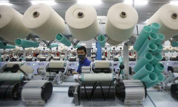 Việc Mỹ rút khỏi TPP sẽ ảnh hướng đến các nền kinh tế xuất khẩu tại châu Á. Ảnh:Reuters