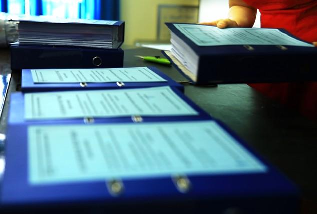Văn phòng Chống tham nhũng và Liêm chính (OAI) – một cơ quan độc lập của ADB sẽ điều tra những cáo buộc gian lận tại Gói thầu BMT-01A Xây dựng Bãi rác Hòa Phú. Ảnh: Lê Tiên