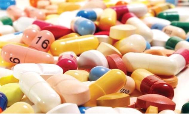 Sở Y tế tỉnh Phú Thọ cho biết do bên mời thầu nhầm lẫn khi gửi file đính kèm về kết quả xếp hạng nhà thầu dẫn đến những thắc mắc về Gói thầu thuốc Generic. Ảnh: Quế Như