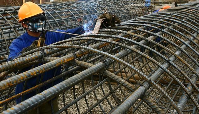 Thanh tra Sở KH&ĐT Bắc Ninh đã chỉ ra những tồn tại, thiếu sót trong việc quản lý đầu tư tại 2 dự án này. Ảnh: Tường Lâm