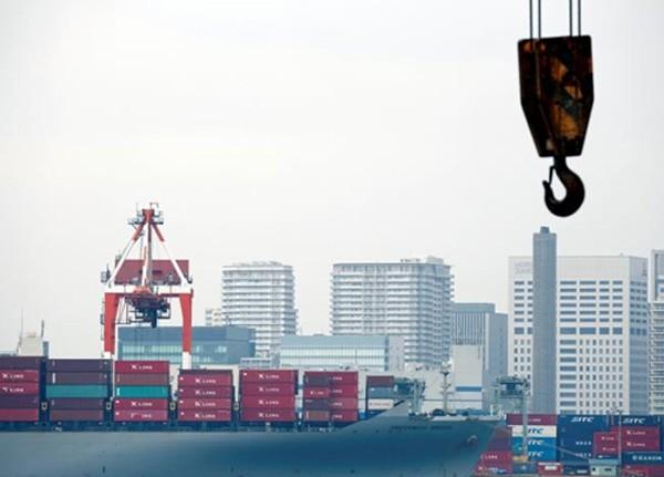 Thương mại toàn cầu sẽ được thúc đẩy đáng kể nhờ TFA. Ảnh:Reuters