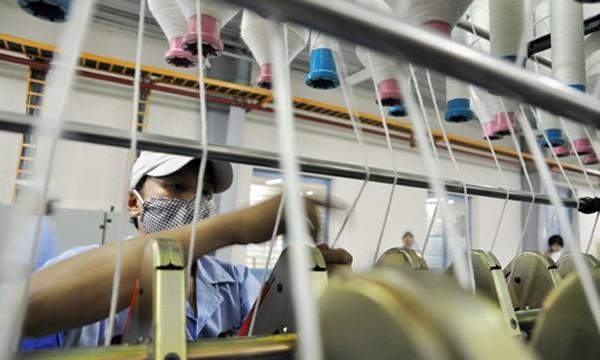 ANZ dự báo tăng trưởng kinh tế Việt Nam sẽ đạt 6,4% trong năm 2017.