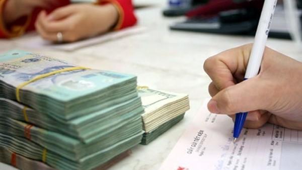 Bà Rịa - Vũng Tàu: Bán bớt vốn nhà nước tại 6 doanh nghiệp