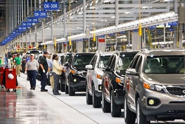 Yêu cầu của Bộ Công Thương buộc DN phải có phần mềm đọc lỗi xe hơi từ nhà sản xuất được cho là nhiệm vụ bất khả thi của nhiều DN Việt