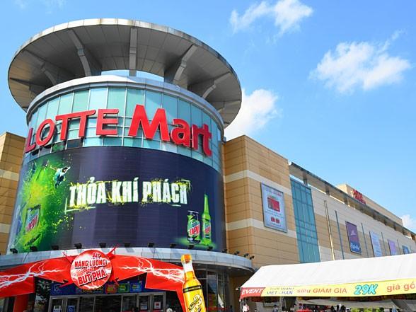 Việc Lotte liên tục mở rộng đầu tư nhưng vẫn báo lỗ khiến dư luận không khỏi đặt nghi vấn về chuyển giá đối với doanh nghiệp này.