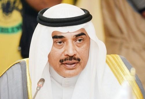 Kuwait nói Qatar sẵn sàng đối thoại với các nước vùng Vịnh