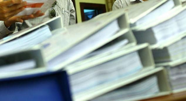 Bệnh viện Tai Mũi Họng TW gia hạn bán HSMT