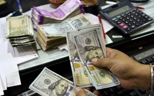 Lượng kiều hối trên toàn cầu đã đạt mức hơn 445 tỷ USD trong năm 2016, tăng 51% trong vòng 1 thập kỷ trở lại đây - Ảnh: The Hindu.