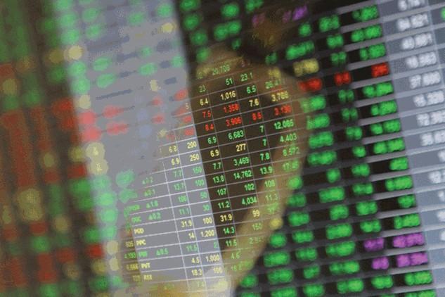 Giao dịch cổ phiếu không báo cáo, một cá nhân bị phạt nặng
