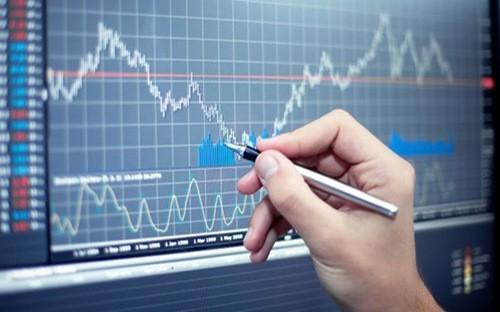 CW là chứng khoán có tài sản đảm bảo do công ty chứng khoán phát hành.