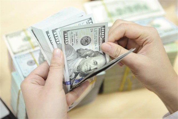 Sẽ giám sát việc quản lý và sử dụng vốn vay nước ngoài