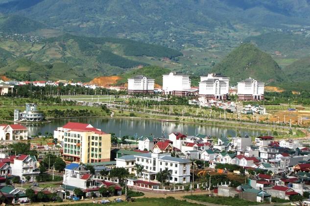 UBND tỉnh Lai Châu yêu cầu thủ trưởng các sở, ban, ngành, đoàn thể, các chủ đầu tư, bên mời thầu... trên địa bàn Tỉnh thực hiện nghiêm quy định về đấu thầu. Ảnh: Internet