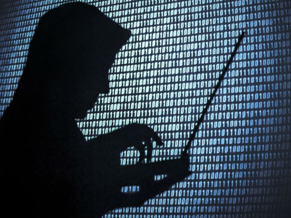 """A86 cảnh báo tin tặc """"hắc"""" email của doanh nghiệp để chiếm đoạt tài sản"""