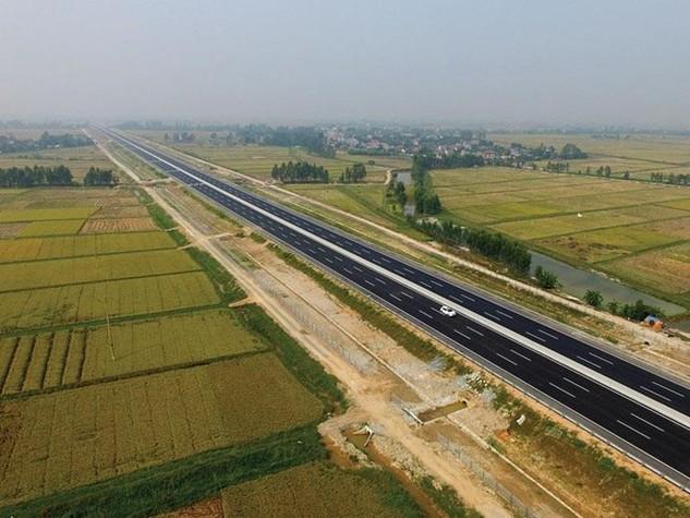 Tổng công ty Phát triển hạ tầng và Đầu tư tài chính Việt Nam (Vidifi) đang đẩy nhanh tiến trình nhượng quyền khai thác cao tốc Hà Nội - Hải Phòng cho đối tác Ấn Độ