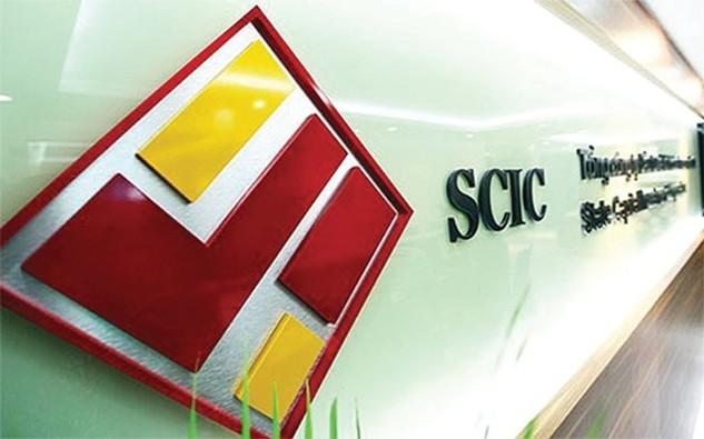 Thúc tiến độ chuyển giao vốn nhà nước về SCIC