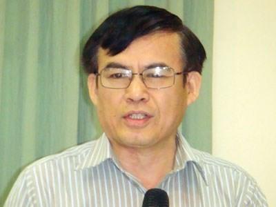 TS. Phùng Văn Hùng, Thường trực Ủy ban Kinh tế của Quốc hội
