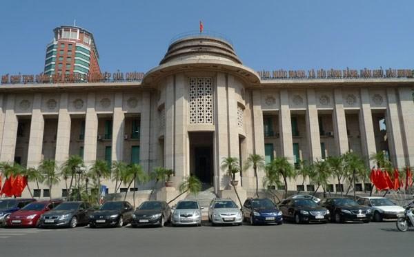 Fed tăng lãi suất, Việt Nam chưa cần phải điều chỉnh thị trường ngoại tệ ngay lập tức