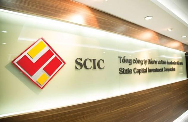 SCIC tăng cường đầu tư trong năm 2016