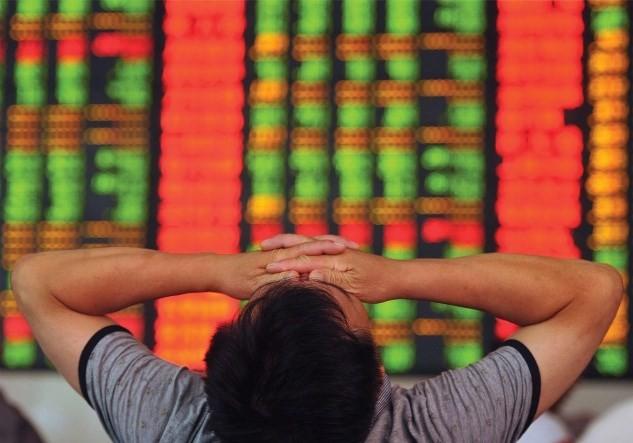 Nên đánh giá ảnh hưởng của kinh tế Trung Quốc đến từng quốc gia cụ thể, thay vì tập trung vào những biến động thất thường của TTCK nước này