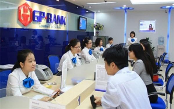 Cơ quan điều tra đang mở rộng vụ án tại GP Bank (Ảnh Minh họa)