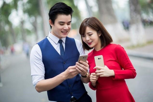 MobiFone tung gói cước miễn phí gọi nội mạng kèm 60GB data - ảnh 1
