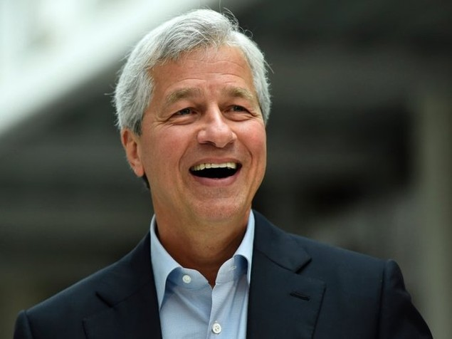 10 CEO quyền lực nhất thế giới năm 2018 - ảnh 5