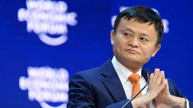 10 CEO quyền lực nhất thế giới năm 2018 - ảnh 6