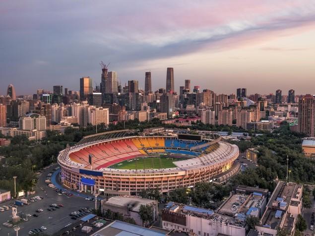 18 thành phố đắt đỏ nhất trên thế giới năm 2018 - ảnh 6