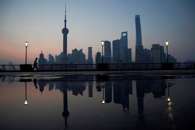 18 thành phố đắt đỏ nhất trên thế giới năm 2018 - ảnh 9