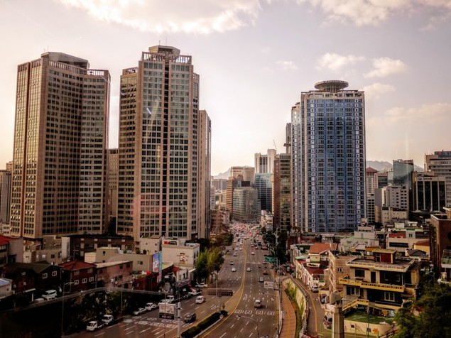 18 thành phố đắt đỏ nhất trên thế giới năm 2018 - ảnh 11