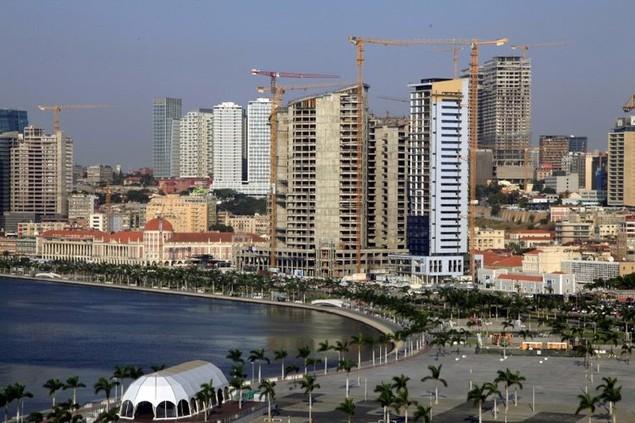 18 thành phố đắt đỏ nhất trên thế giới năm 2018 - ảnh 13